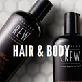 Hair_and_body