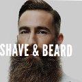 shave_and_beard