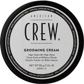 American-Crew-Styling-Grooming-Cream