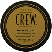 American-Crew-Styling-Molding-Clay