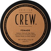 American-Crew-Styling-Pomade